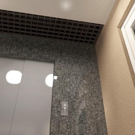 ЖК «Усадьба на Ланском», отделка, квартиры с отделкой, квартиры, комната, описание, холл, новостройка, фасад, дом